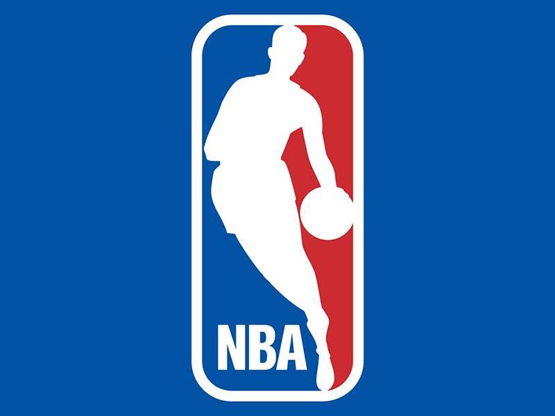 NBA和球员工会决定继续无限期暂停所有交易签约等事项