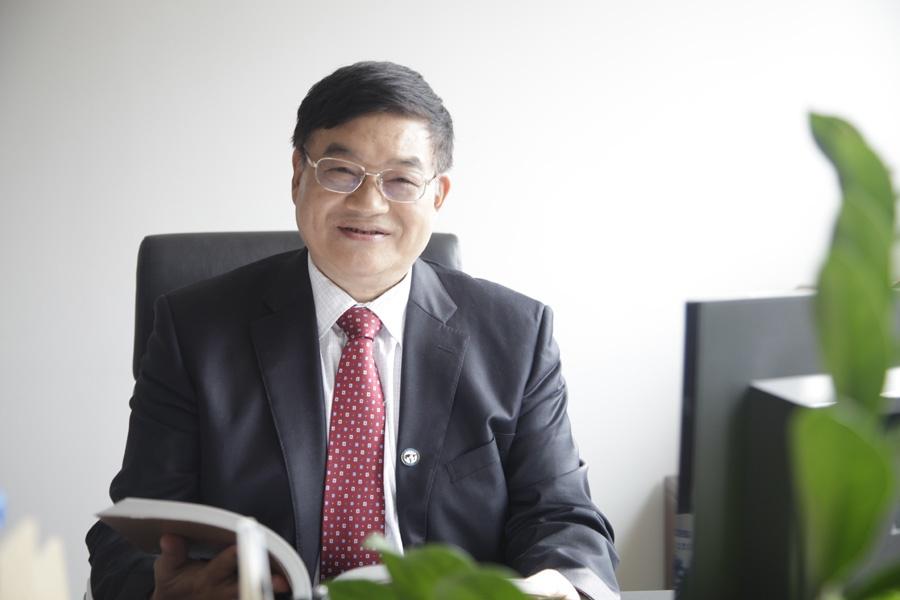 对话世界针灸学会联合会主席刘保延:疫情让世界认识中医价值