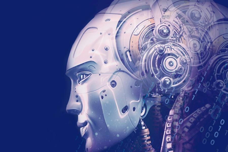 以语义智能技术为导向,拓尔思冲刺AI硬科技丨亿欧解案例