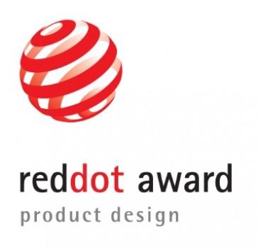 打破获奖纪录 华硕荣获26项2020年红点设计大奖