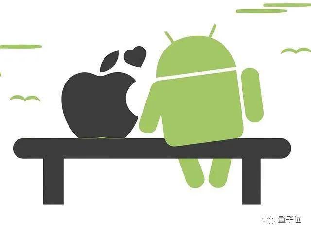 iOS 14 要被大改造:开发小程序,支付宝入驻 ApplePay,还接入第三方壁纸