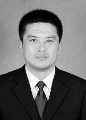 """清华大学教授黎宏:合理认定""""单位""""犯罪及刑事责任图片"""