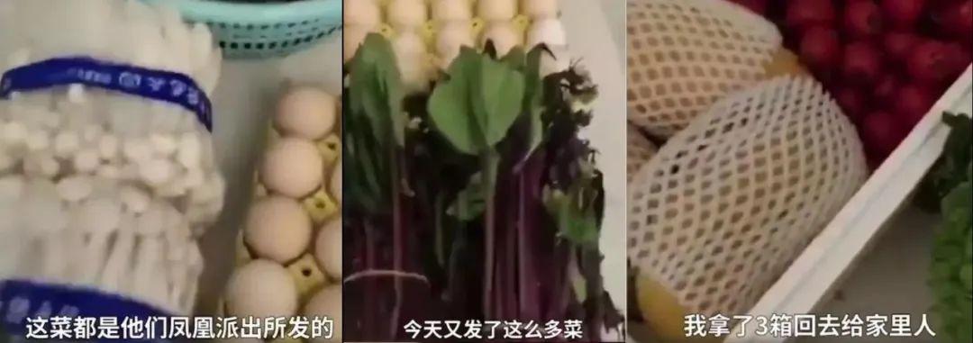 晒果蔬视频截图