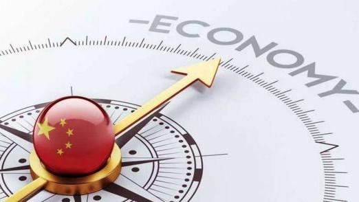 一季度经济增速承压,消费内需二季度启动在即图片