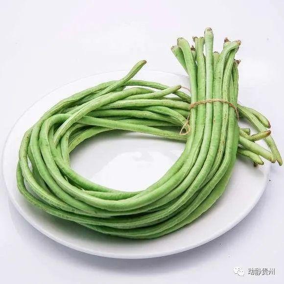 贵州通报6批次不合格食品包括茶叶、白酒、豇豆......