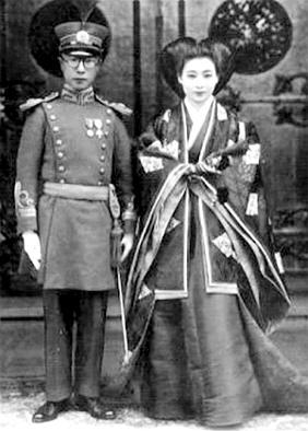 傅杰的日本老婆能不能定居中国?周恩来一锤定音