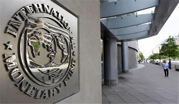 IMF:新兴市场经济体经历了有史以来最剧烈的资本外流