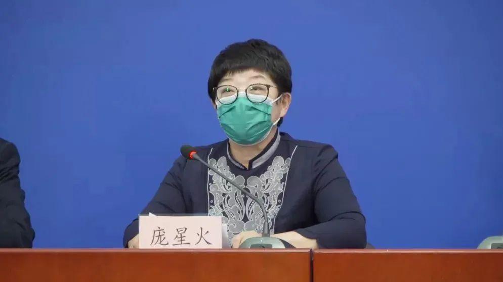 返京留学生结束隔离回家后发病确诊,这个新情况要警惕!图片