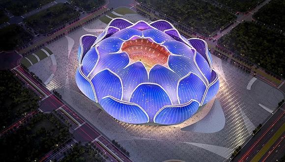 http://www.gzfjs.com/guangzhouxinwen/332099.html