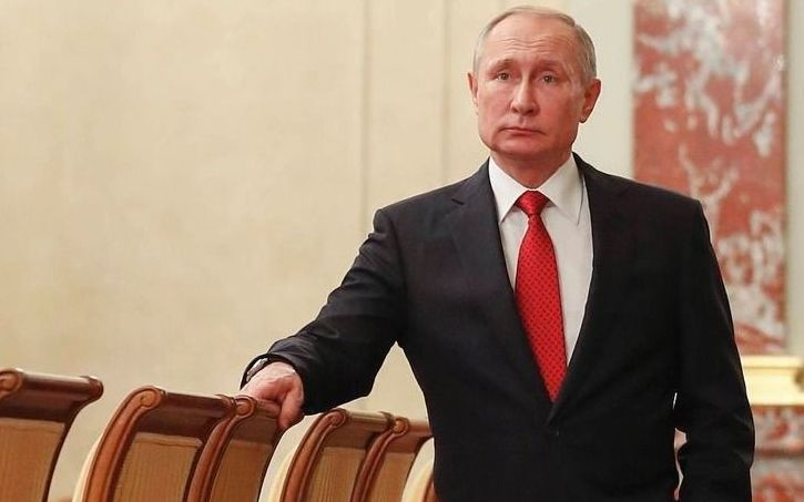 摩天开户子午线摩天开户俄罗斯欲建图片
