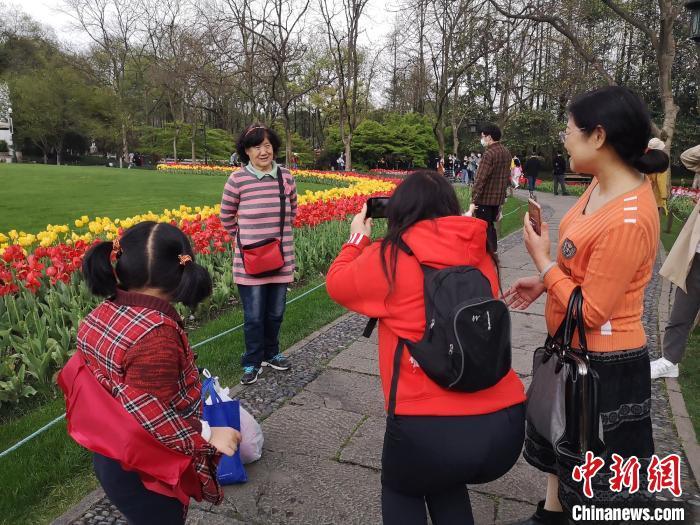 旅游专家孙喆:预约旅游是行业的一次革命