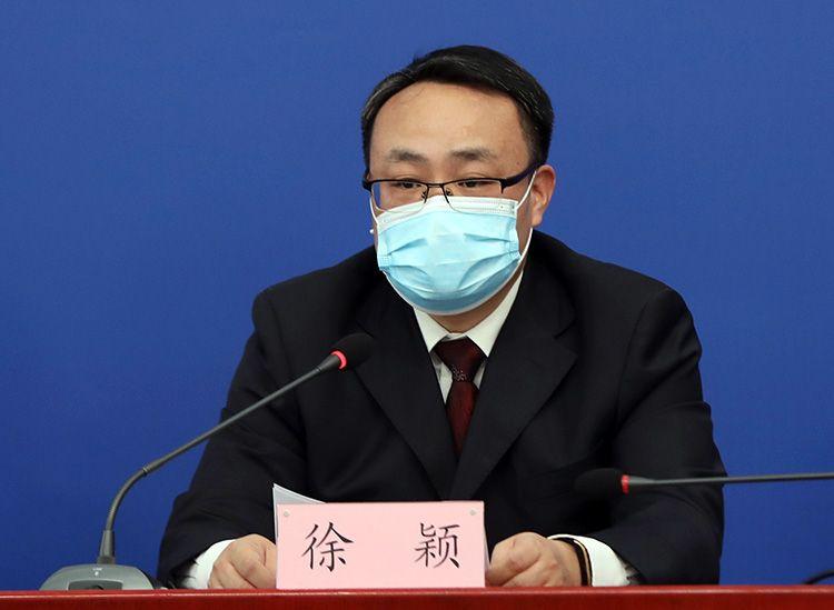 北京:居家观察人员擅自外出,一律转送集中观察点|组图图片