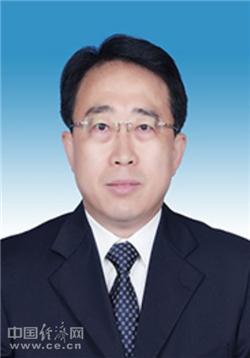 常务副部长杨国宗不摩天登录,摩天登录图片