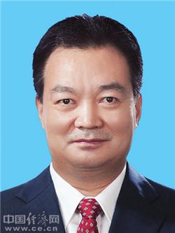 华美代理,疆生产建设兵团党委书记简华美代理图片
