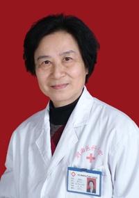 83岁医学遗传学家、中南大学教授李麓芸逝世图片