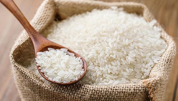 甘肃部分市民抢购米面 官方:库存可满足8个月供应图片
