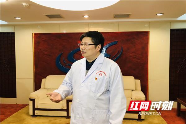 红网专访 无症状感染者有传染性吗?湖南省疾控专家给出权威解释