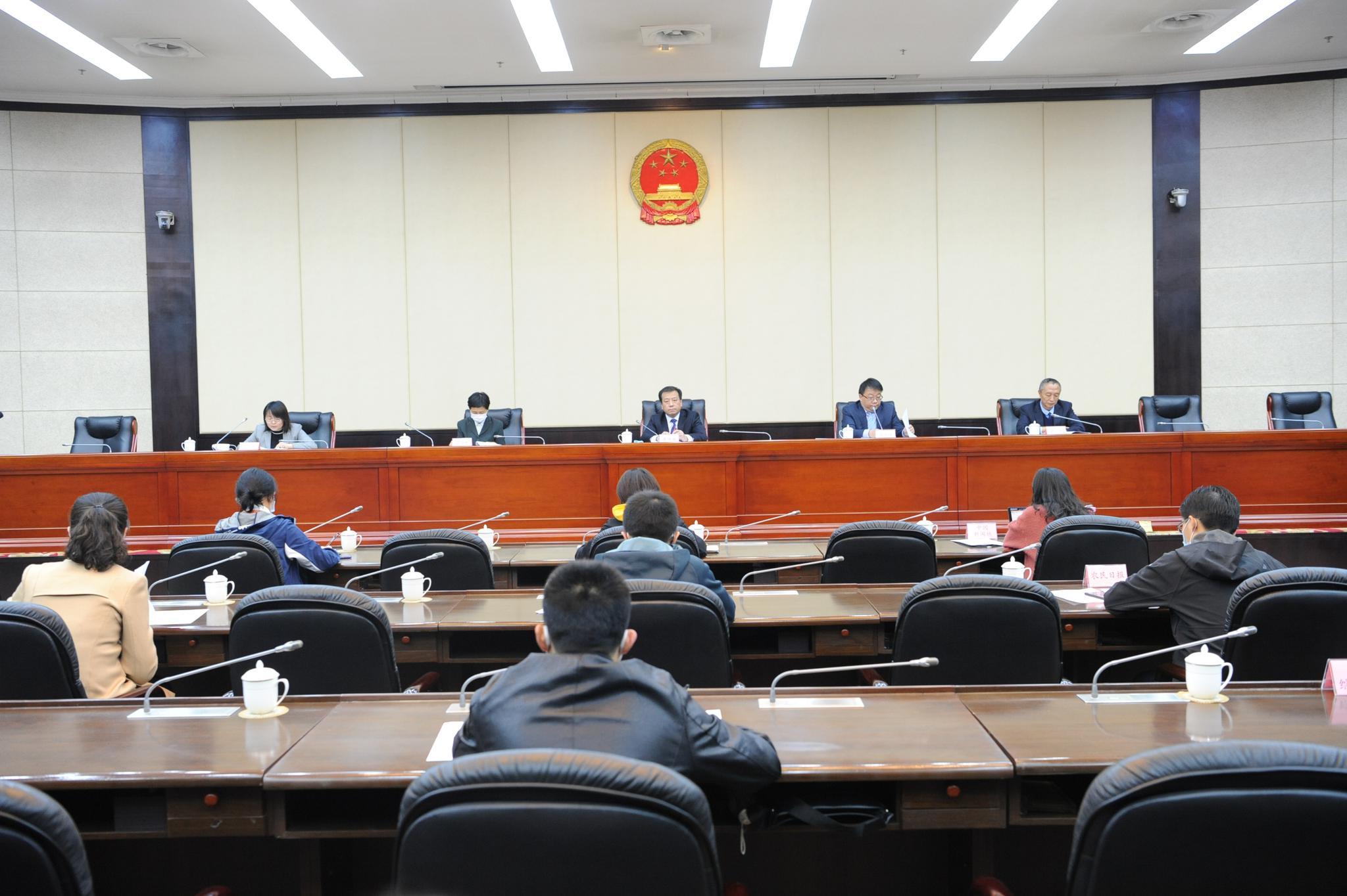 省人大常委会对《山西省实施〈中华人民共和国高等教育法〉办法(修订)》作出修改