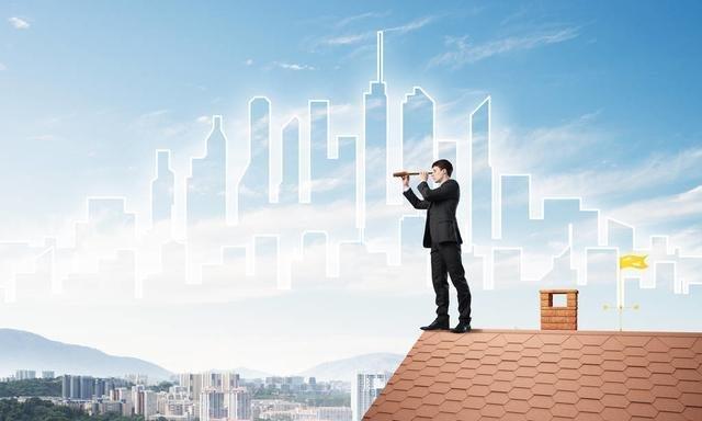 广州楼市闯关回暖,万科低总价新盘吸睛,房企会竞相降价吗?