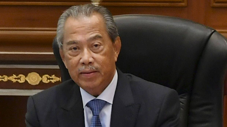 583亿美元,能救回ICU里的马来西亚吗?