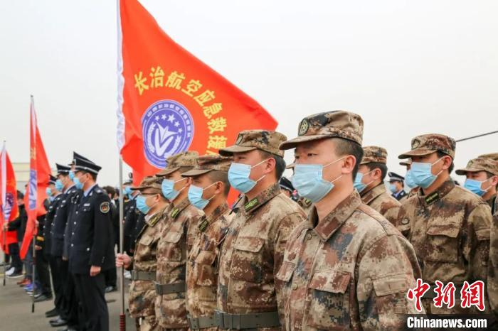 http://www.sxiyu.com/qichexiaofei/61722.html