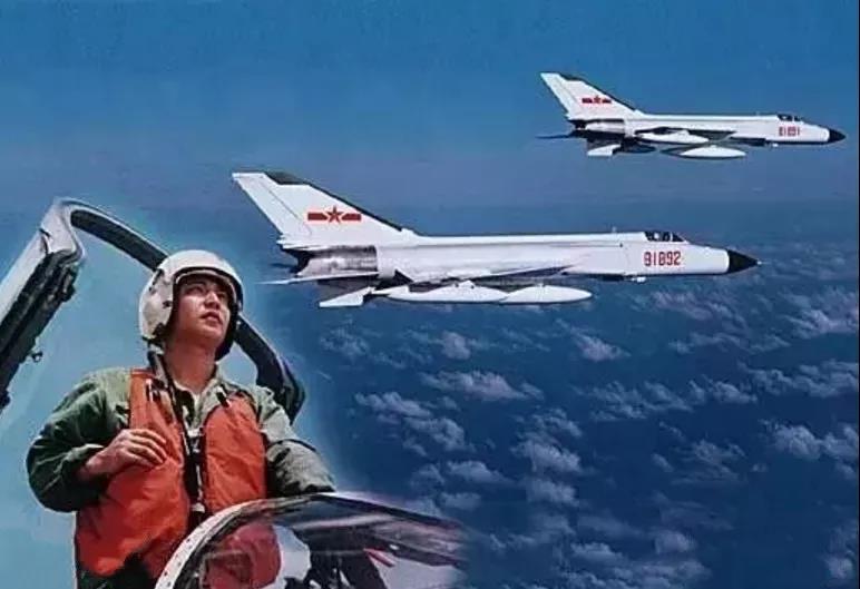视频还原19年前中美撞机事故:呼叫81192,听到请返航|中美_新浪新闻