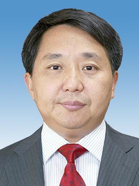 新任四川省委常委罗文已出任四川省常务副省长