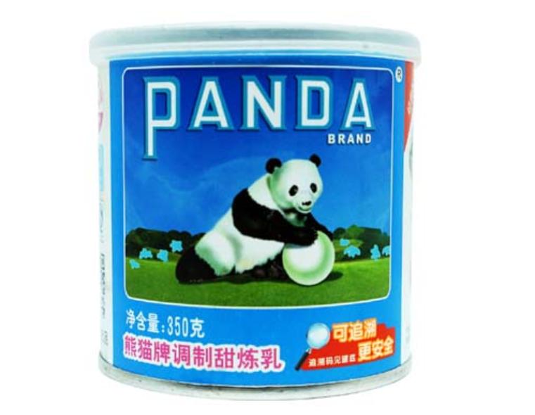 熊猫乳品二度冲击IPO:炼乳毛利下降,押宝奶酪压力大图片