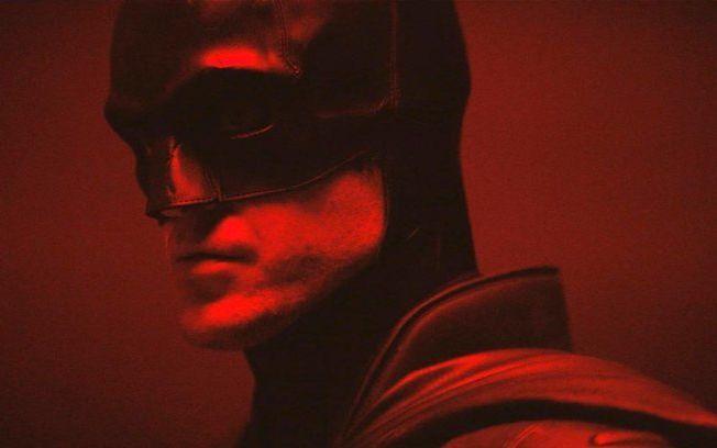 【摩天平台】新蝙蝠侠等多部华纳新片受疫情摩天平台图片
