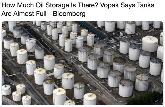 「摩天开户」了储存空间油满为患摩天开户往哪存图片