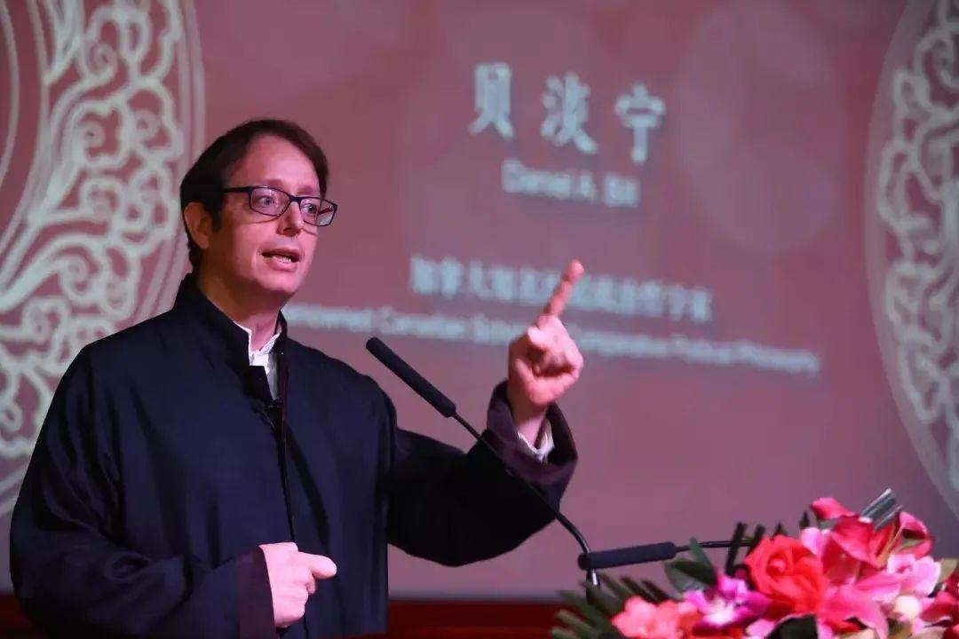 摩天平台历摩天平台史学家暗指中国有意输图片