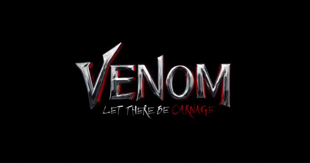 《毒液2》正式定名,推迟至2021年上映图片