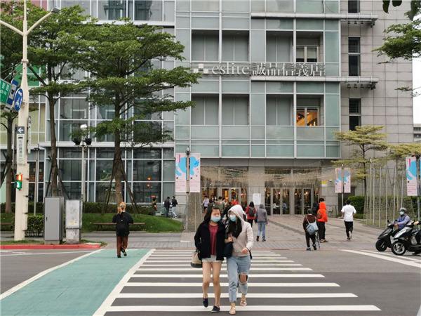 台北诚品敦南店5月底熄灯  信义店将成为新24小时书店