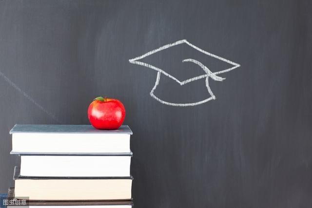 北京服装学院、山东大学今年均设新专业