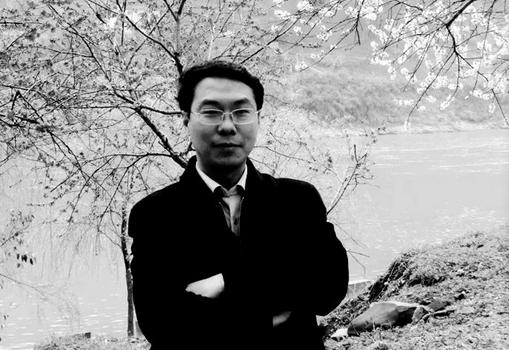 57岁县委统战部长逝世,遗言叮嘱家人别给组织提要求图片