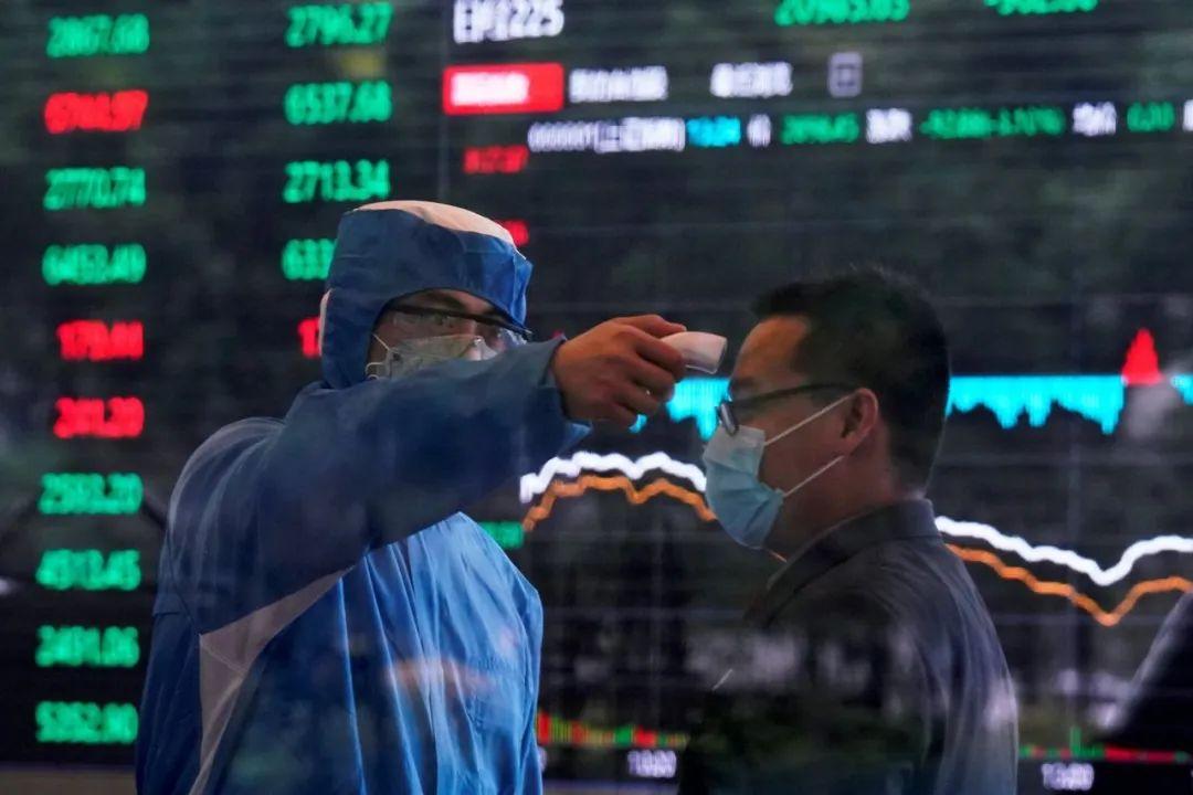 魁务网络港股如何配资 如何让熊牛转化在当下实现?