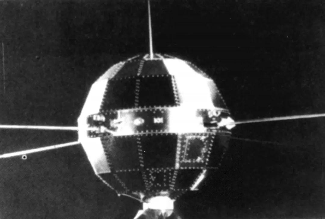 【摩天平台】忘不了从太空传来摩天平台的那曲图片