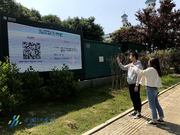 「高德代理」陕西农产高德代理品卖到了图片