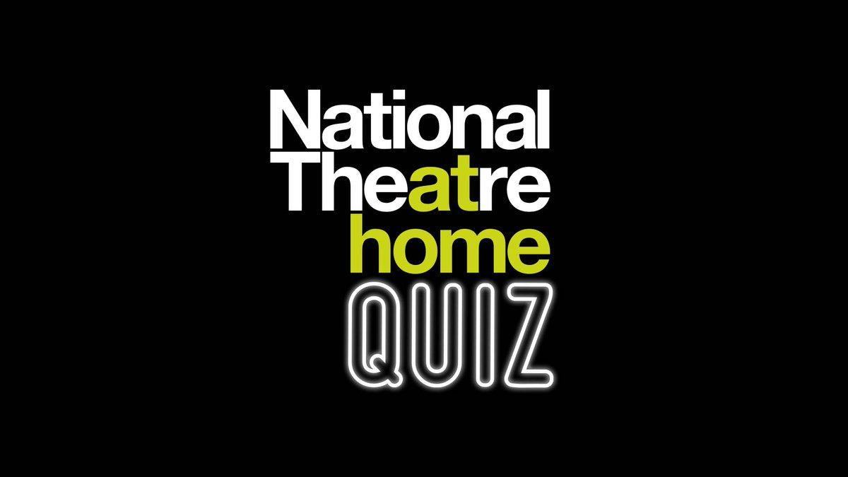 海伦·米伦、伊恩·麦克莱恩参与英国国家剧院线上互动图片