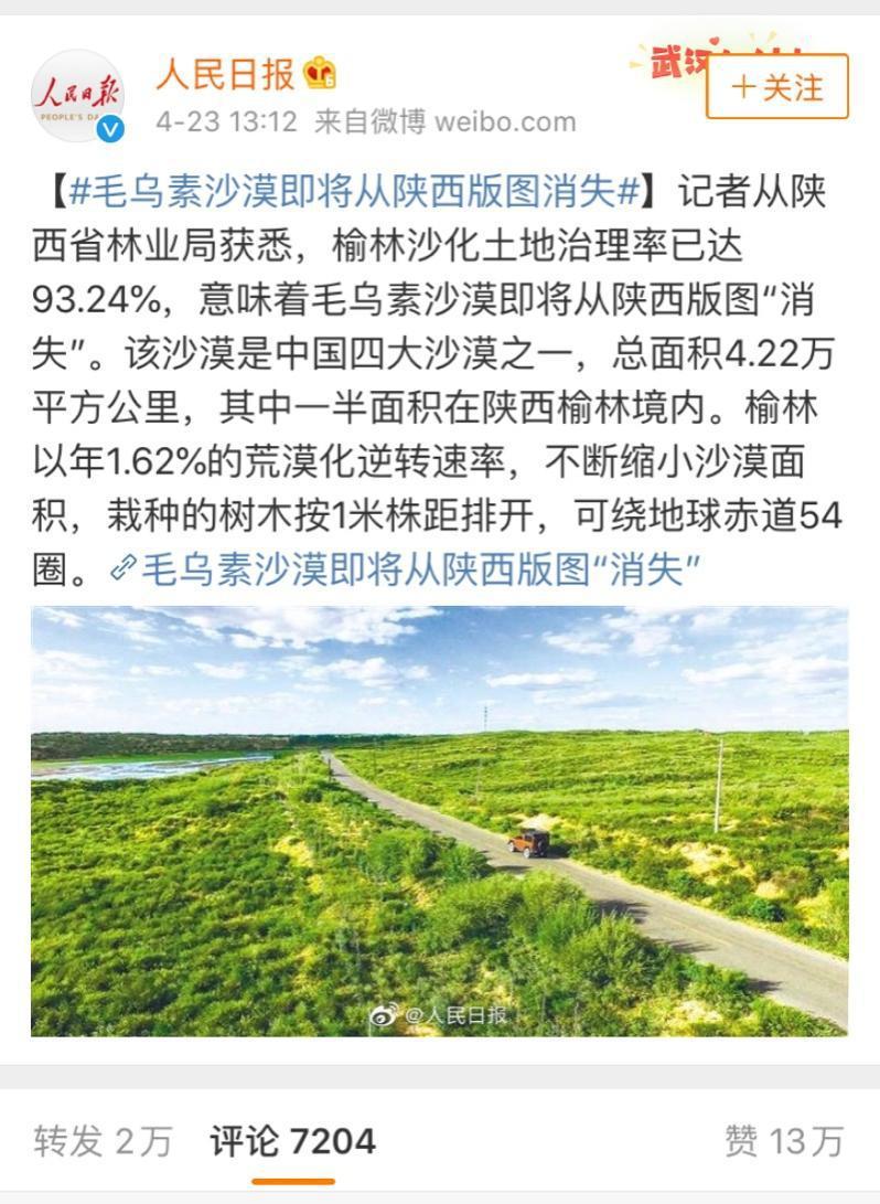 摩天招商栽种树木可摩天招商绕赤道54图片
