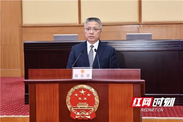 摩天代理:履新3个摩天代理月的浙江财政厅厅长跨省图片