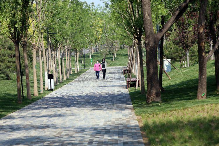 摩天注册:预约北摩天注册京40个新建图片