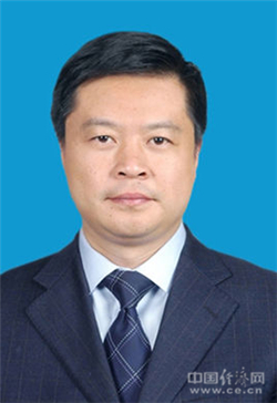 天富:岁徐曙海已天富任镇江市政府党组书记图图片
