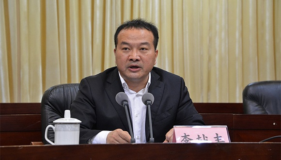 http://www.ncchanghong.com/nanchongfangchan/24247.html