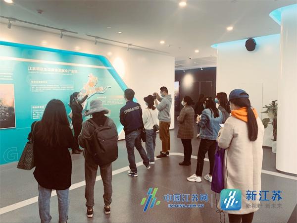 「高德注册」高高德注册端要素南京江北图片