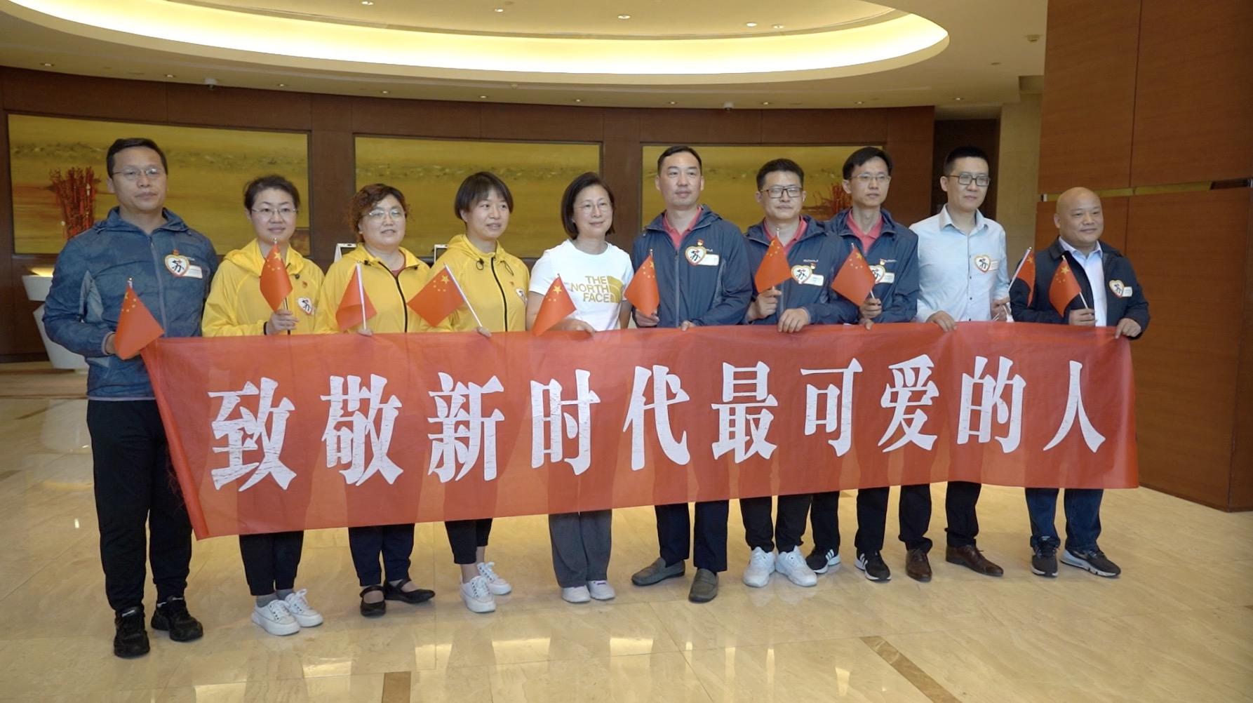 【高德开户】|20人专家督导组高德开户在武汉图片