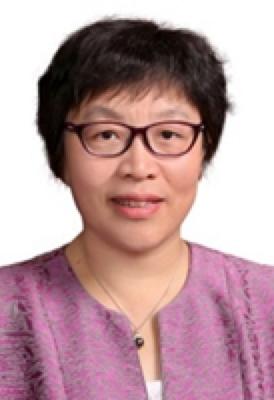 中科院遗传发育所曹晓风院士当选美国国家科学院外籍院士