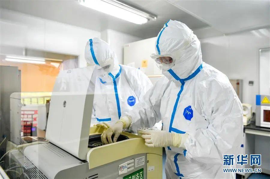 【杏悦主管】媒中国战疫的重要法宝还有杏悦主管图片