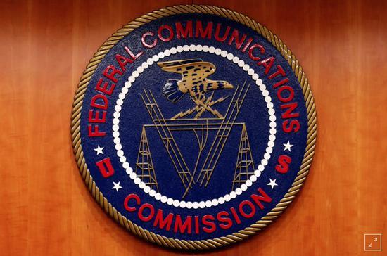 美国联邦通信委员会可能会暂停三家中国国有电信公司在美国的运营