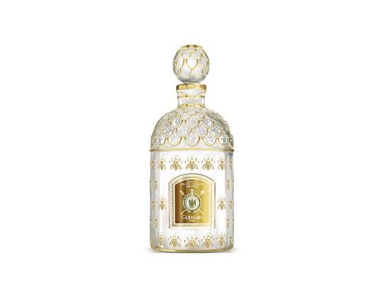 摩天娱乐之水摩天娱乐曾专属于欧仁妮皇后的香图片